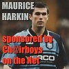 Mo Harkin is sponsored by friends of Chairboys on the Net - click here for more details